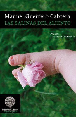 SALINAS DEL ALIENTO, LAS