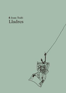 LLADRES