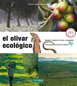 OLIVAR ECOLÓGICO, EL