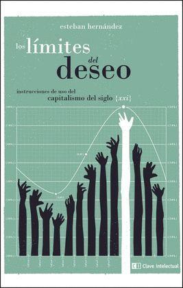 LÍMITES DEL DESEO, LOS