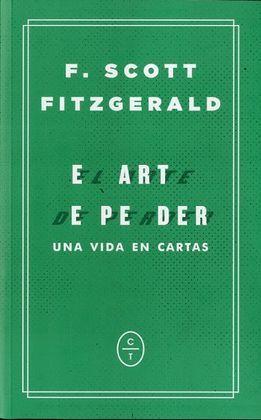 ARTE DE PERDER, EL