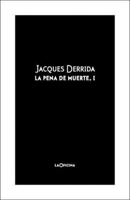 PENA DE MUERTE, LA VOL. 1