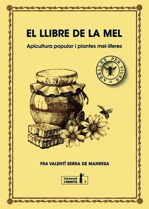 LLIBRE DE LA MEL, EL