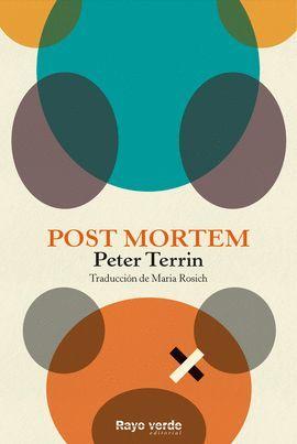 POST MORTEM (CASTELLANO)