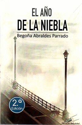 AÑO DE LA NIEBLA, EL