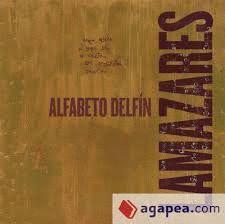 ALFABETO DELFÍN