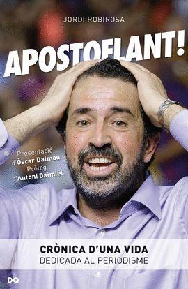 APOSTOFLANT