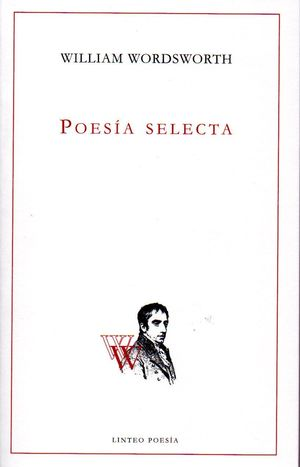 POESÍA SELECTA (WORDSWORTH)
