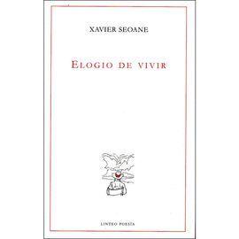 ELOGIO DE VIVIR