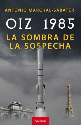 OIZ 1985