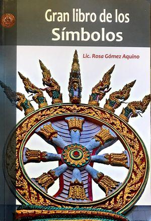 GRAN LIBRO DE LOS SIMBOLOS