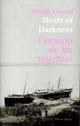 CORAZÓN DE LAS TINIEBLAS / HEART OF DARKNESS