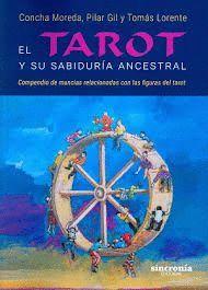 TAROT Y SU SABIDURIA ANCESTRAL, EL
