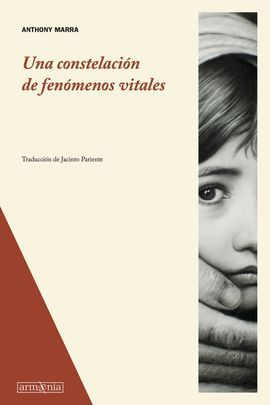 CONSTELACIÓN DE FENÓMENOS VITALES, UNA