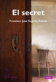 SECRET, EL (NIVELL-3)