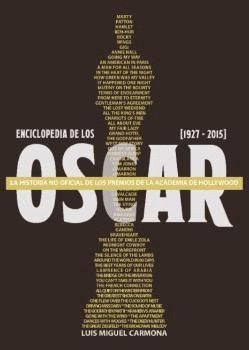 ENCICLOPEDIA DE LOS OSCAR