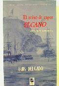 AVISO DE VAPOR ELCANO, EL - GUERRA EN LA CONCHINCHINA