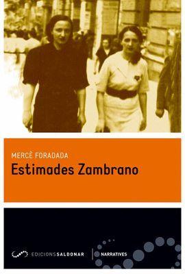 ESTIMADES ZAMBRANO