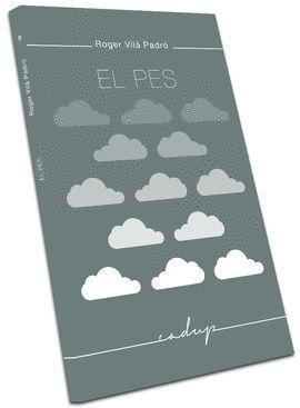 PES, EL