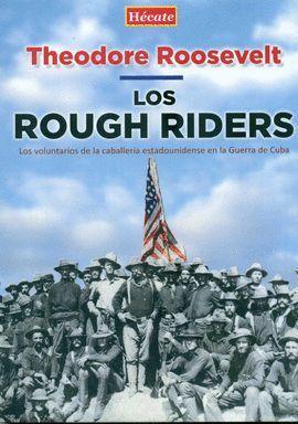 ROUGH RIDERS, LOS