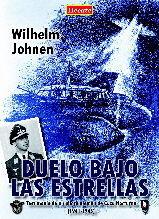 DUELO BAJO LAS ESTRELLAS