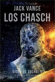CHASCH, LOS