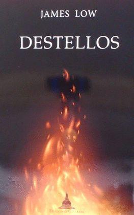 DESTELLOS