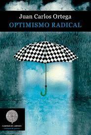 OPTIMISMO RADICAL