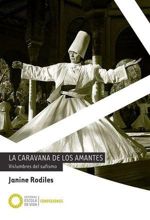 CARAVANA DE LOS AMANTES, LA