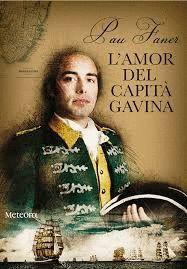 AMOR DEL CAPITÀ GAVINA, L'