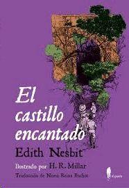 CASTILLO ENCANTANDO, EL
