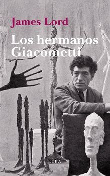 HERMANOS GIACOMETTI, LOS