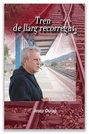 TREN DE LLAR RECORREGUT 2