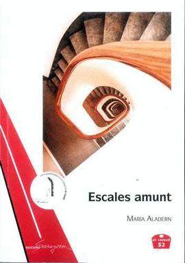 ESCALES AMUNT