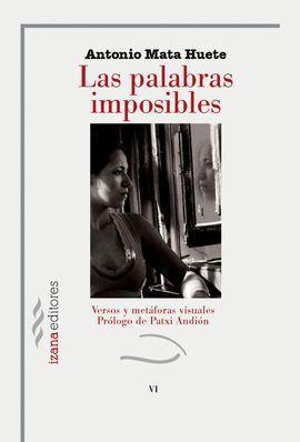 PALABRAS IMPOSIBLES, LAS