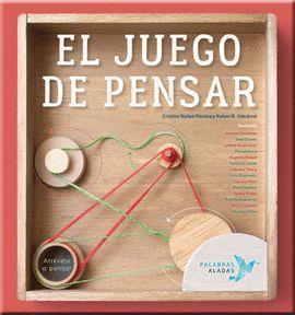 JUEGO DE PENSAR, EL