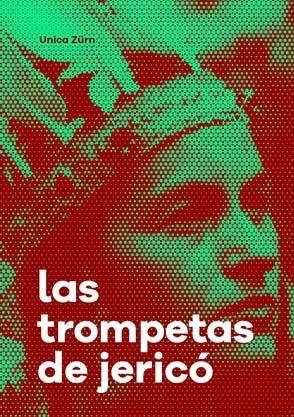 TROMPETAS DE JERICÓ, LAS