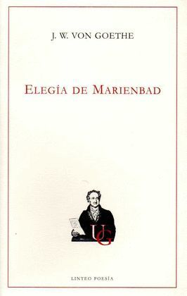 ELEGÍA DE MARIENBAD