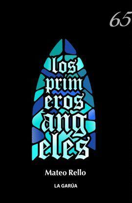 PRIMEROS ANGELES, LOS
