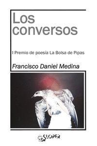 CONVERSOS, LOS