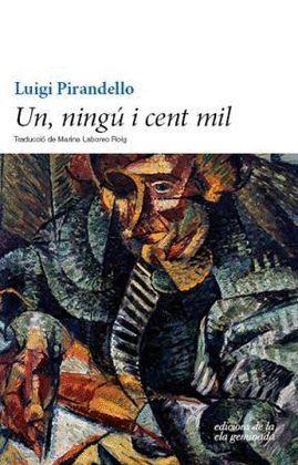 UN, NINGÚ I CENT MIL