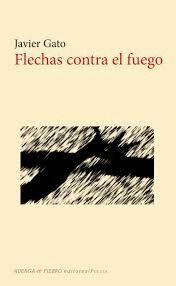 FLECHAS CONTRA EL FUEGO