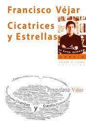 CICATRICES Y ESTRELLAS