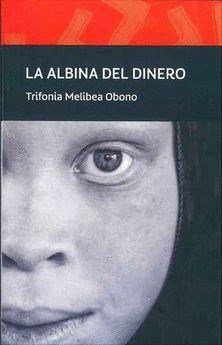 ALBINA DEL DINERO, LA