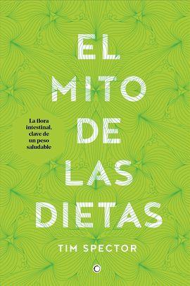 MITO DE LAS DIETAS, EL