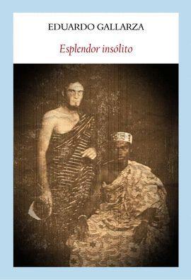 ESPLENDOR INSOLITO