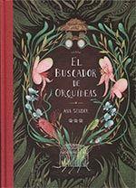 BUSCADOR DE ORQUIDEAS, EL