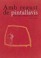 AMB REGUST DE PINTALLAVIS