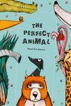 PERFECT ANIMAL, THE