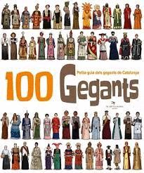 100 GEGANTS - VOLUM 4